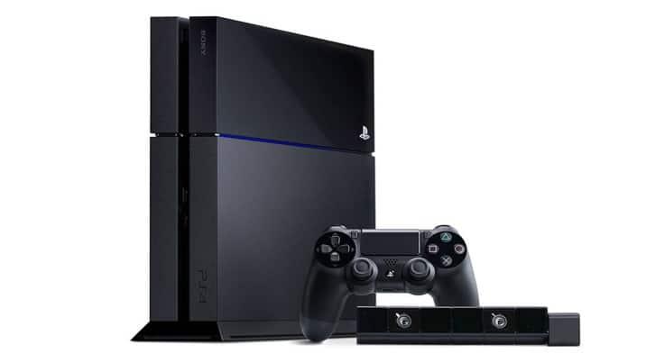 Photo de Playstation 4 : Une console d'avenir ?