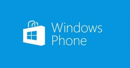 Photo de WP8 Trick – Les applications indispensables pour son Windows Phone