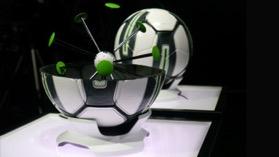 adidas-smart-ball-capteurs