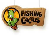 Photo of Interview exclusive de Fishing Cactus – Le studio à l'origine de Paf le Chien !