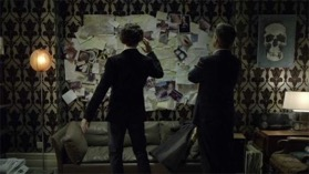 projection_sherlock_2