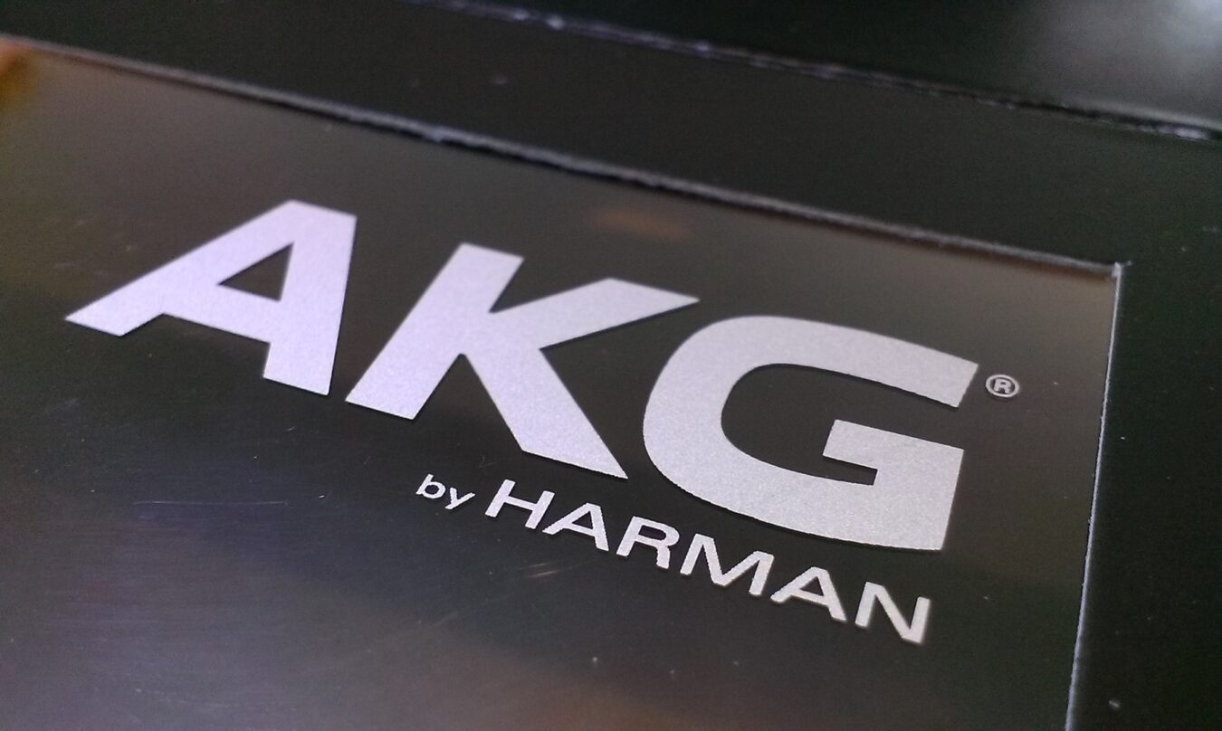 Photo of [TEST] AKG K375 : Du son qui a de la gueule !