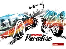 burnout_paradise_02