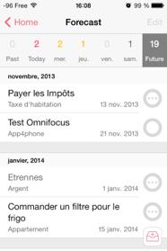 Test_OmniFocus2iPhone 001