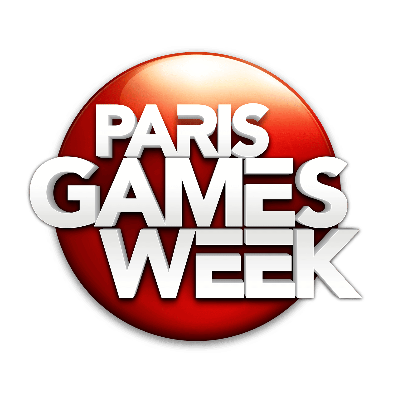 Photo of [VIDEO] Récapitulatif de la Paris Games Week !