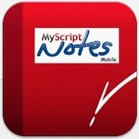 MyScript_Notes_mobile  000