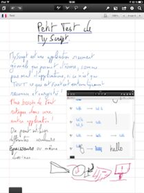 MyScript_Notes_mobile  001