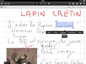 MyScript_Notes_mobile  003
