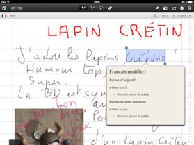 MyScript_Notes_mobile  004