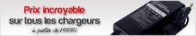 banniere_chargeur