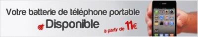banniere_telephone