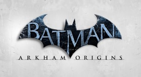 batman-arkham-origins-pc-1365528419-001