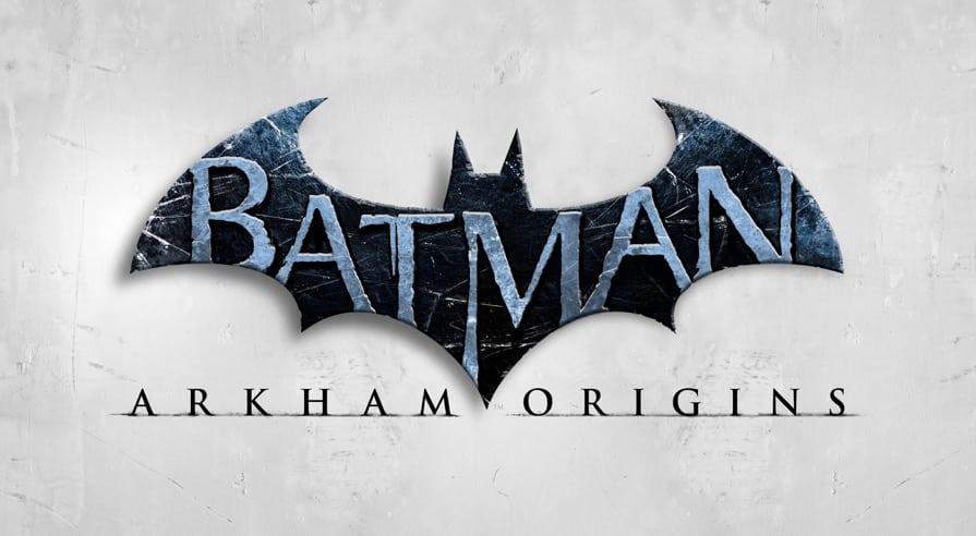 Photo de [CONCOURS] Batman Arkham Origins à gagner !