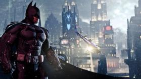 batman-arkham-origins-pc-1369058816-008