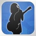 coach-guitar-icon