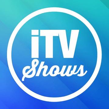 Photo of [TEST] iTV Shows : Le Calendrier des séries !