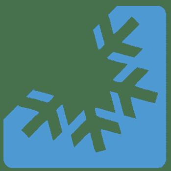 Photo de [CONCOURS] SNOW – Un jeu de ski pour les skieurs, par des skieurs