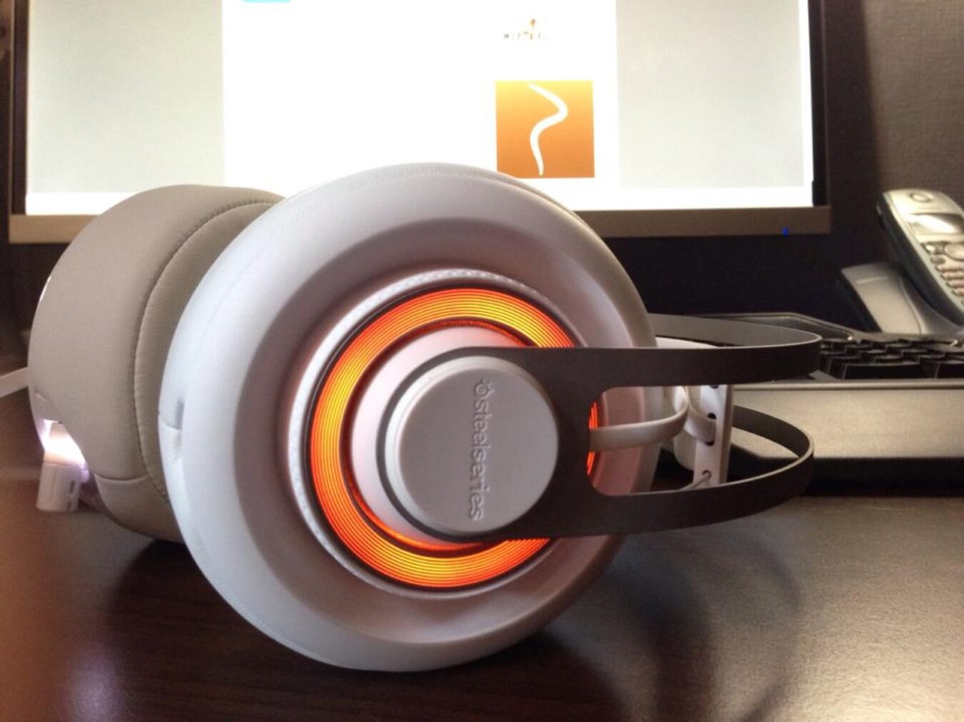 Photo of [TEST] Steelseries Siberia Elite, un casque de haute qualité !