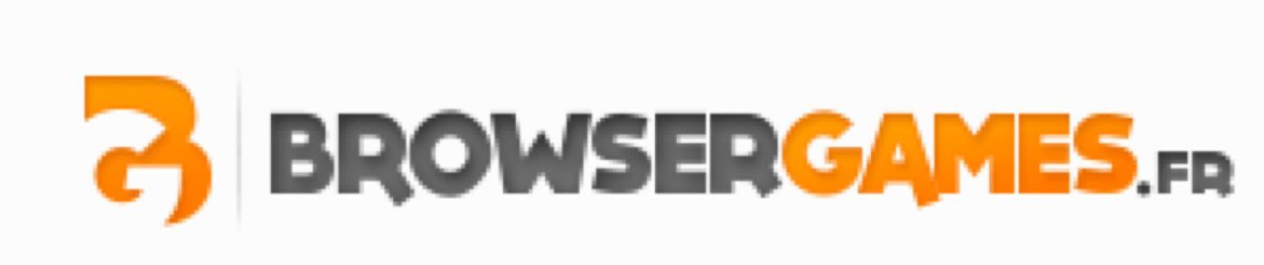 Photo de BrowserGames, un catalogue de jeu par navigateur !