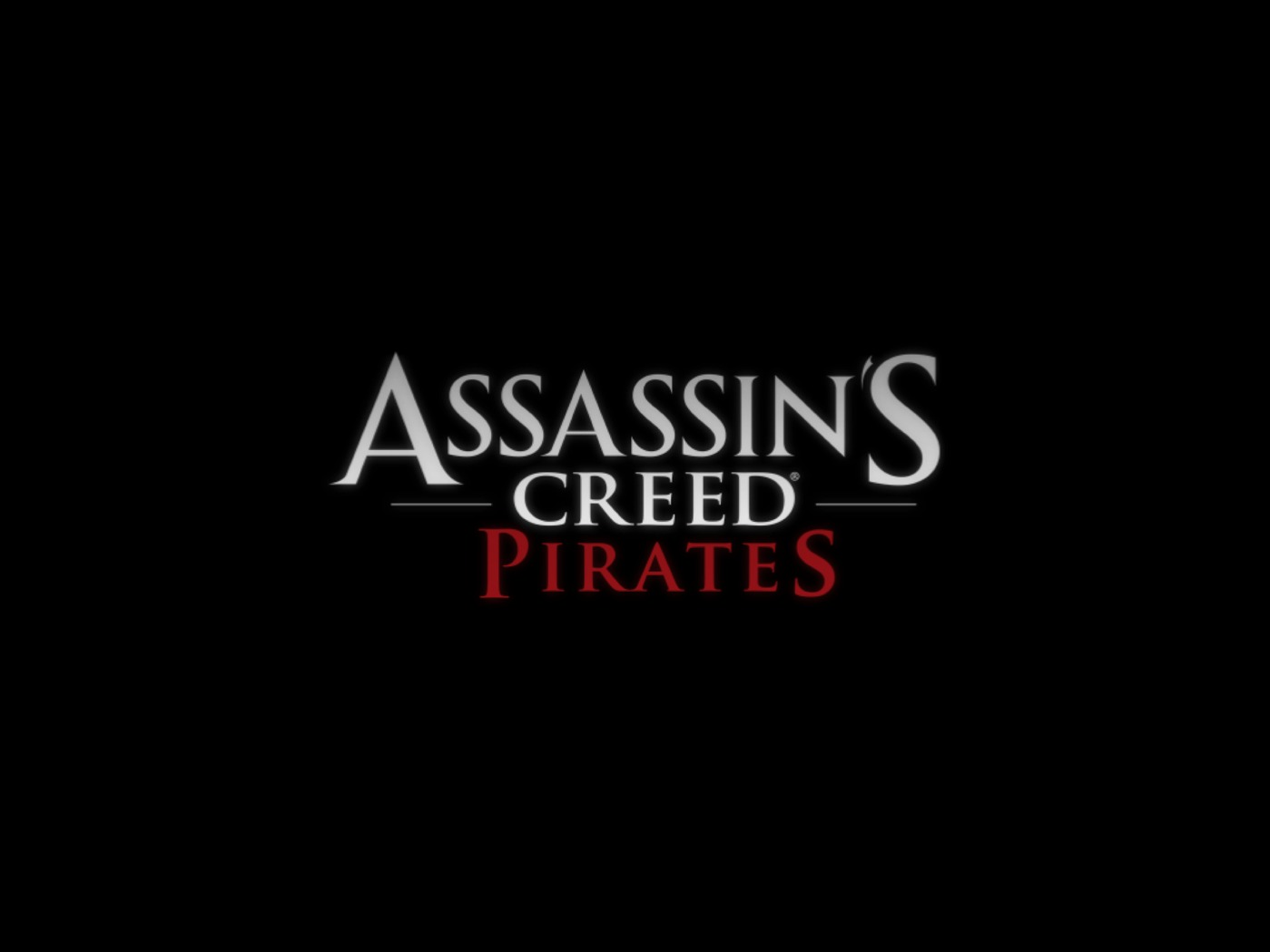 Photo de [TEST] Assassin's Creed Pirates : Naviguez sur votre smartphone !