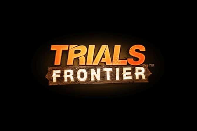 Photo of [TEST]La firme Trials arrive sur vos Smartphones avec Trials Frontier !