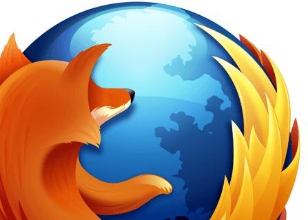 Photo de Firefox prévoit des publicités sur son service
