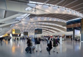 heathrow_terminal-5