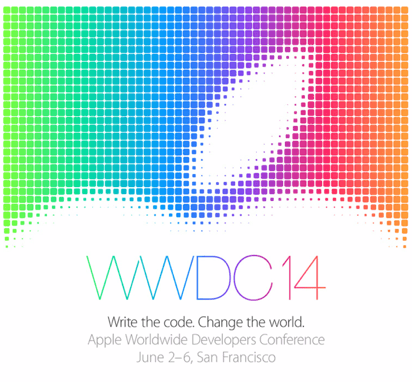 Photo de WWDC 2014 – Résumé du Keynote d'Apple !