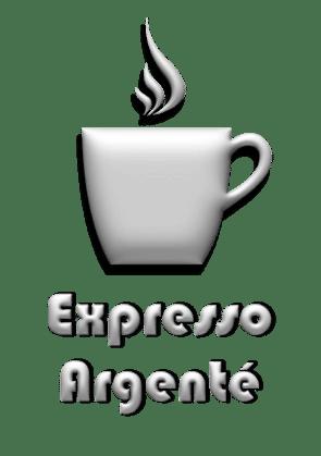 Expresso-argenté