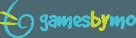 Gamesbymo_logo_horizontal