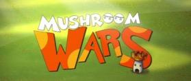MushroomWars_Logo