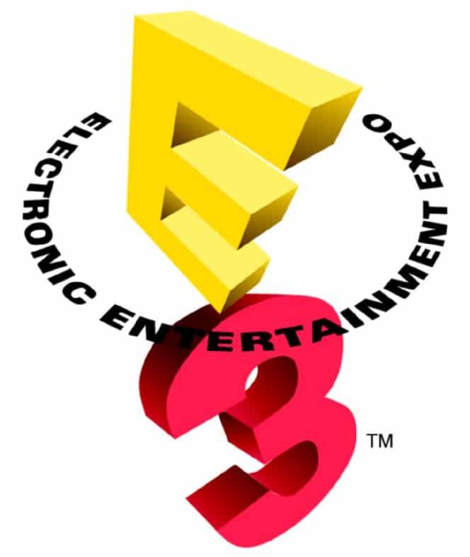 Photo of E3 – L'événement annuel du jeux-vidéo de retour cette année !