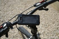 Photo of [TEST] PROTKT, une coque iPhone pour sport extrême !