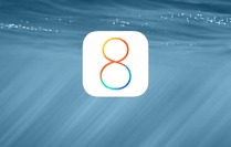 iOS-8-walkthrough-300x191