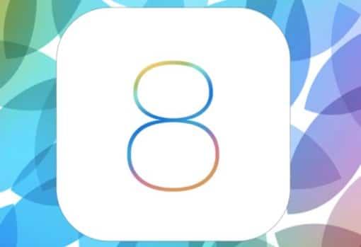 Photo de iOS 8 – Les nouveautés dans Messages