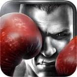 Photo de Test de Real Boxing – Un excellent jeu de boxe