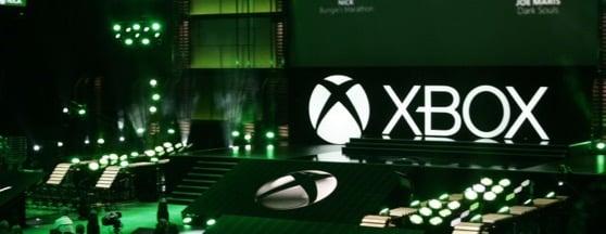 Photo de [E3] Conférence Microsoft : Le récapitulatif !