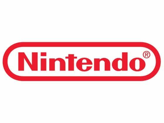 Photo de [E3] Conférence Nintendo : Le récapitulatif !