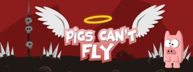 p-5346_6-pigs-can-t-fly-sur-iphone--ipad