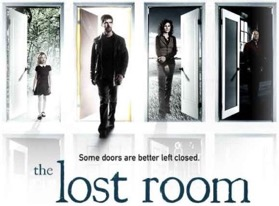 the-lost-room