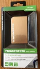 PowerCard_007