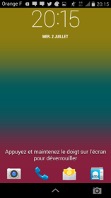 Screenshot_2014-07-02-20-15-14