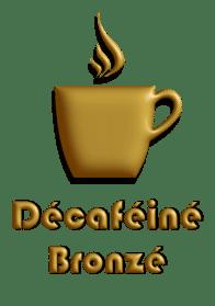 déca-bronzé-281x400