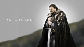 game-of-thrones-ned