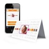 Photo of Testons ! Test de l'application » Popcarte «, comment envoyer vos photos avec classe !