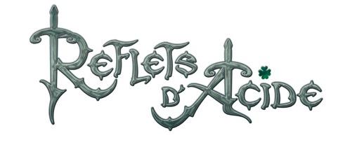 Saiten_9LogoReflets-logo