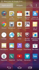 Screenshot_2014-07-22-10-52-45