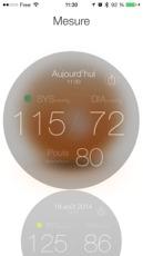Tensiometre_iHealth_003