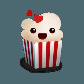 Photo of PopCorn Time – Visionnez toutes vos séries et films gratuitement !