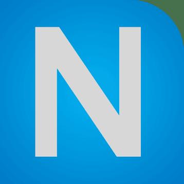 Photo of Ninite – Un logiciel qui vous sauvera la vie !